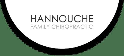 Chiropractic Spartanburg SC Hannouche Family Chiropractic